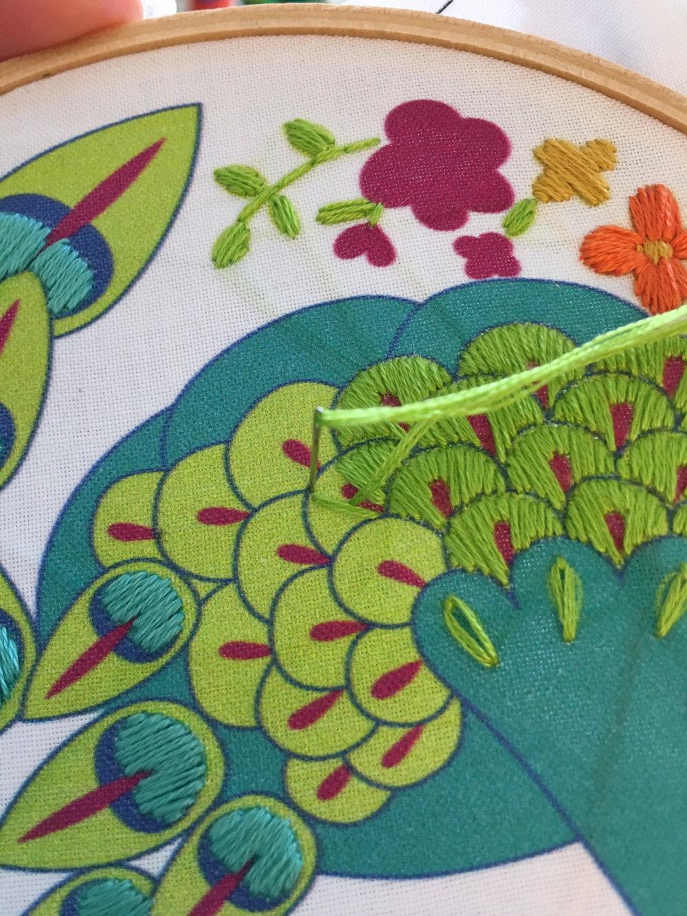 peacock green sm 3 rikrack.jpg