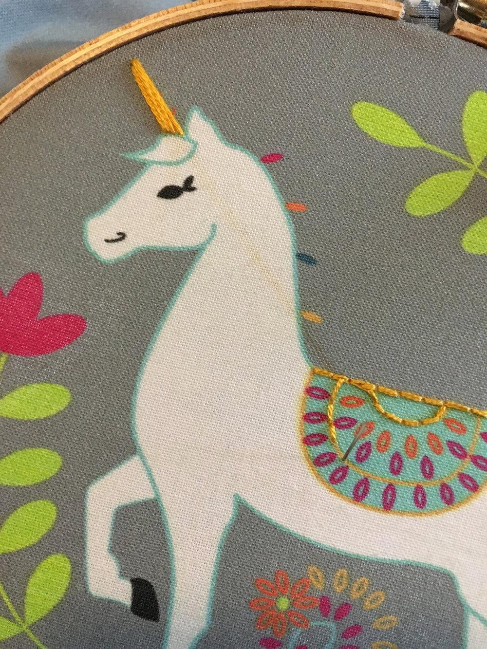 unicorn info 2.jpg