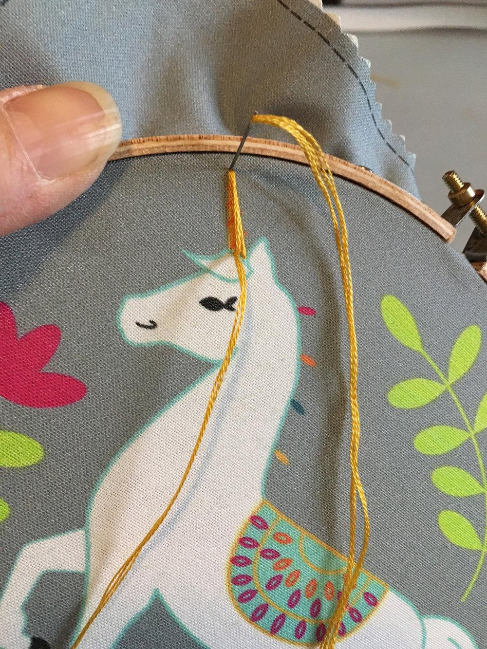 unicorn info 1.jpg