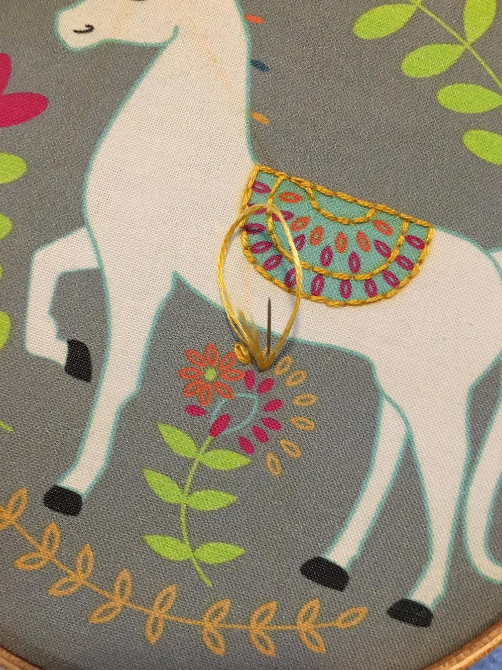 unicorn info 4.jpg