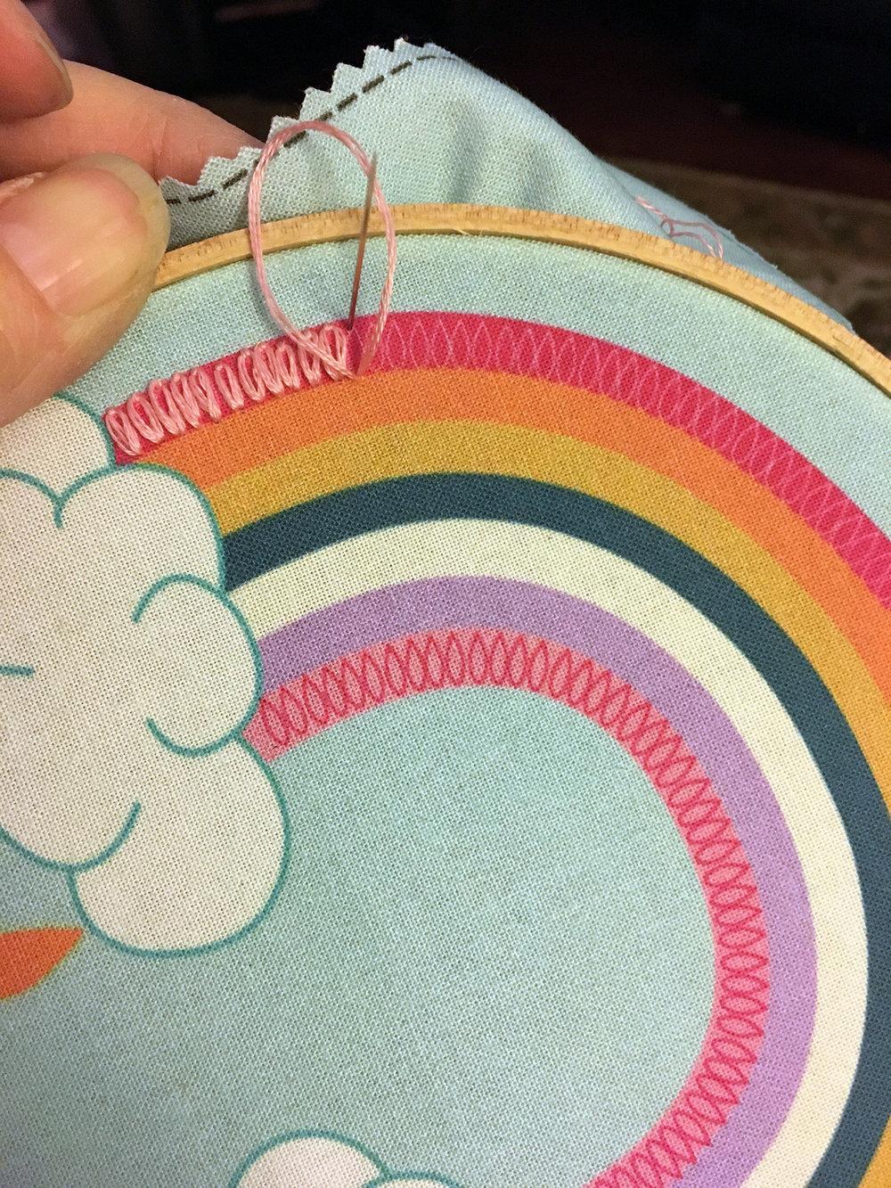 rainbow info 1.jpg