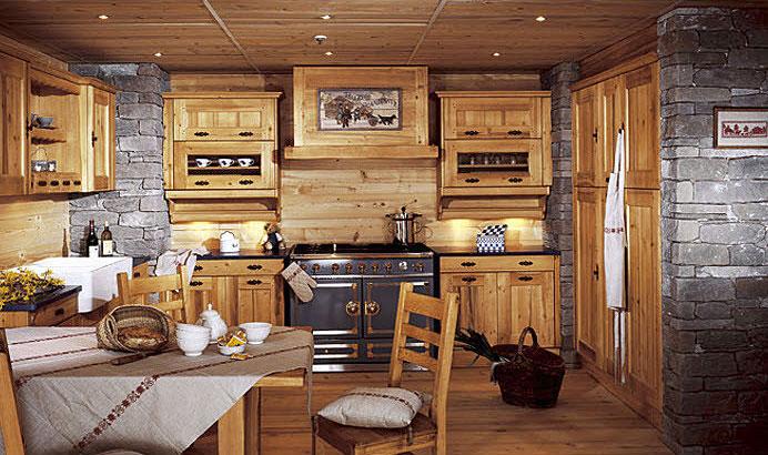 entre ciel et terre. Black Bedroom Furniture Sets. Home Design Ideas