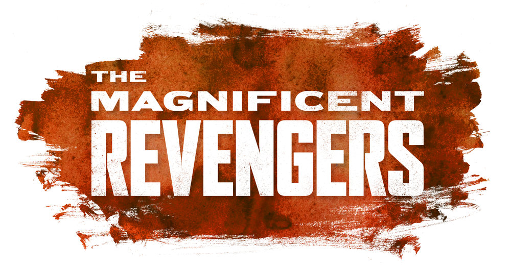 MagnificentRevengers_FinalLogo_cropped.jpg