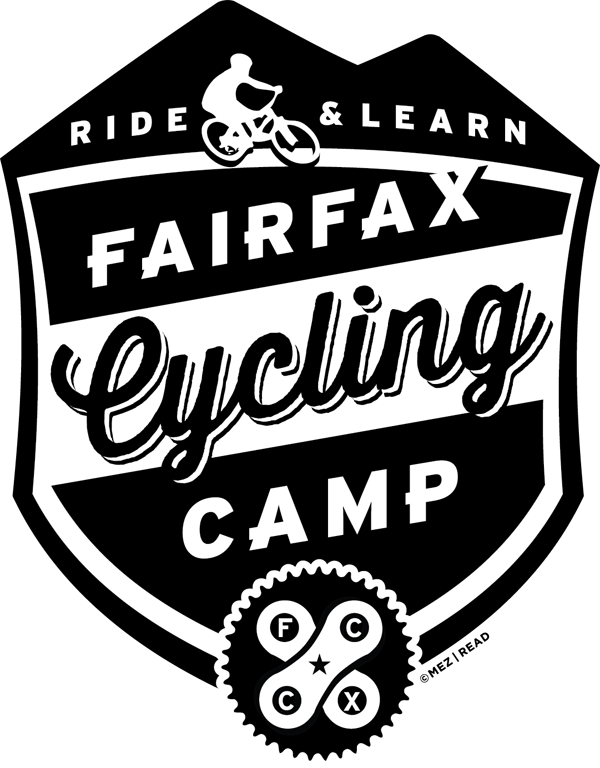 Fairfax Cycling Camp