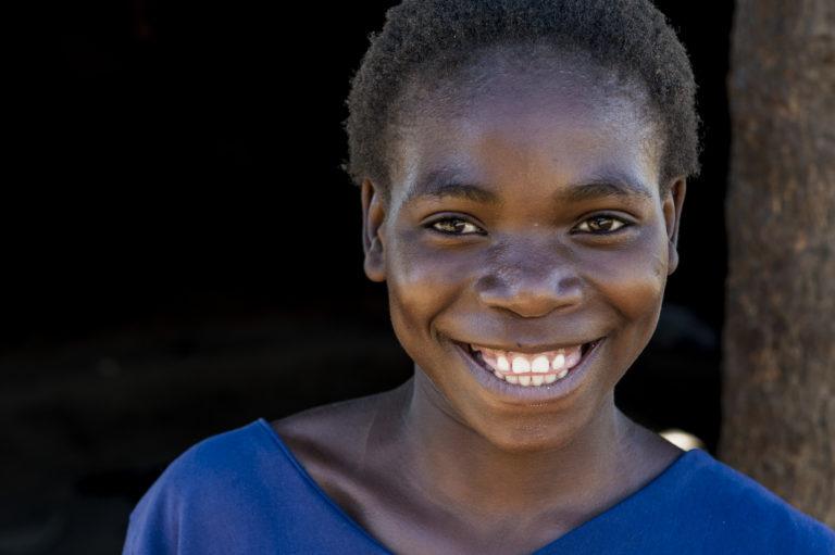 GBP-WBR-Zambia2014-1243-768x511.jpg