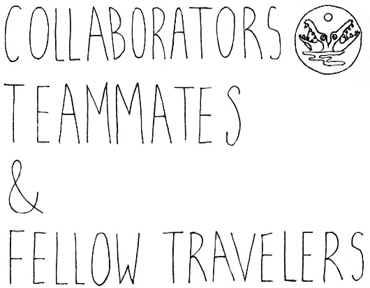 Collaborators.jpg