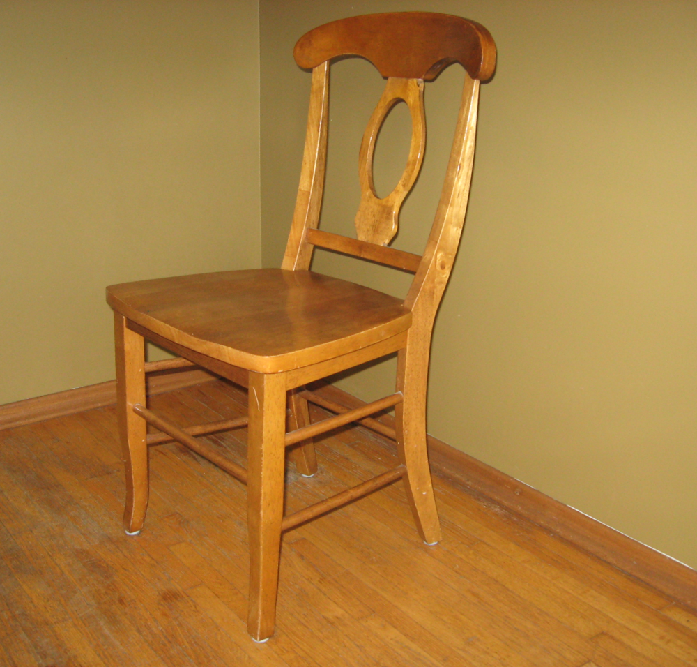 28 how to buy used furniture buy used furniture office furn