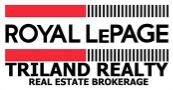 royallepage-logo-x2.png