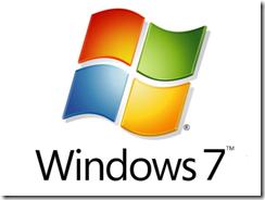 080827_windows7_logo