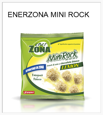 mini rock limona.png