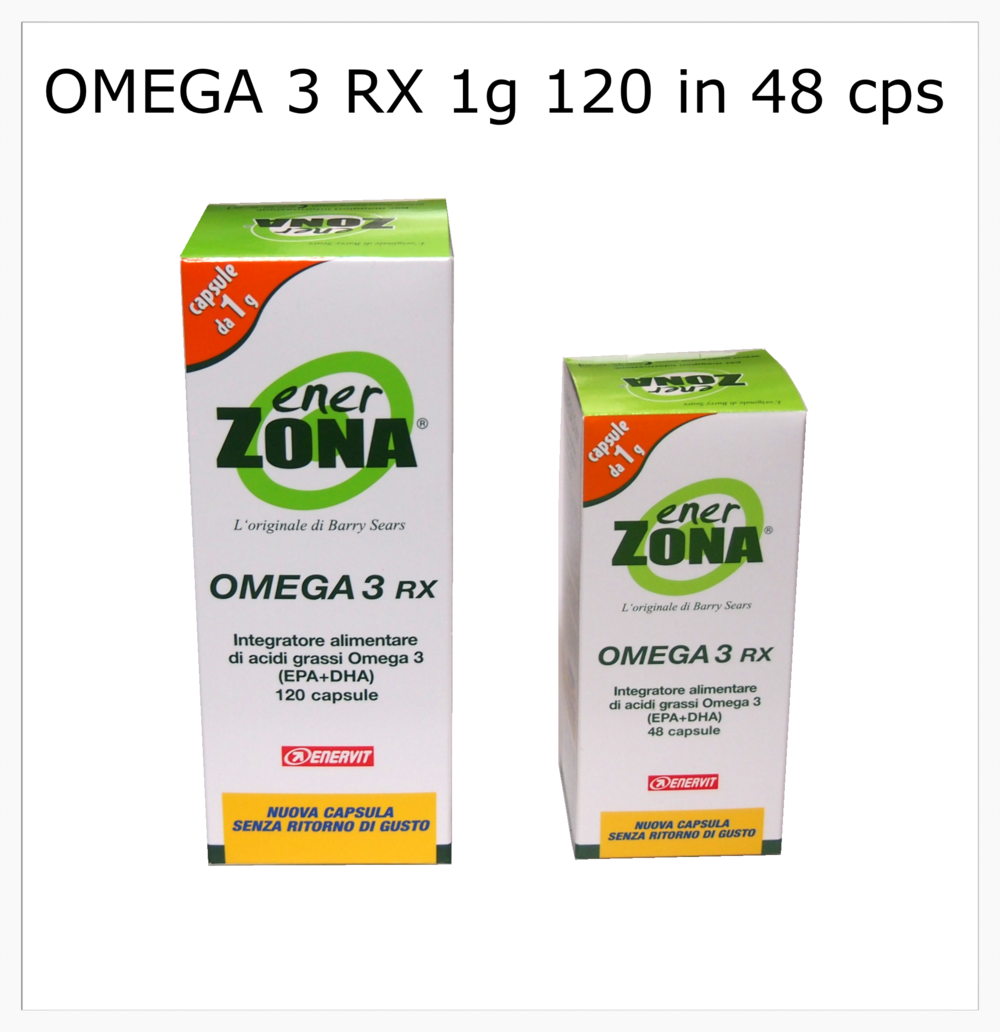 Omega 3 1g 120 in 48.png