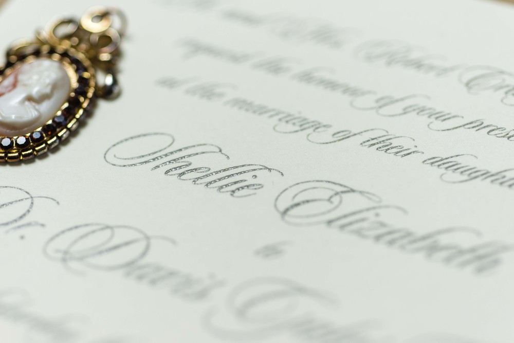 Soiree Signatures-0045.jpg