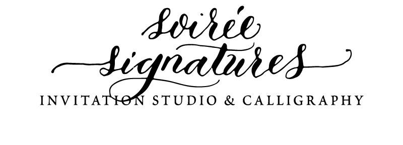 Soiree signatures stopboris Gallery
