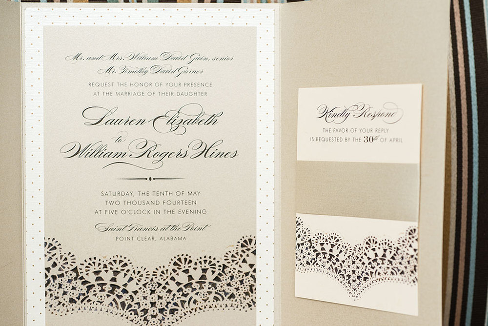 Digital Invitations that Do Not Disappoint!