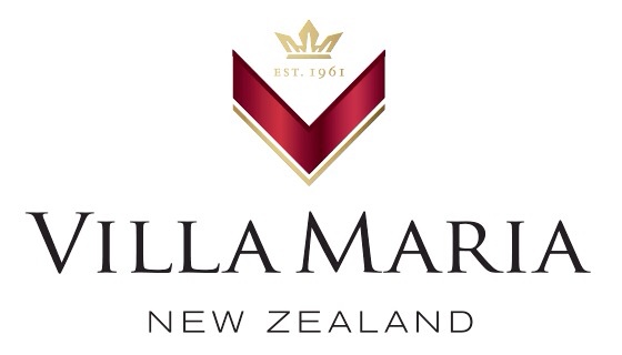 logo via villamaria.co.nz
