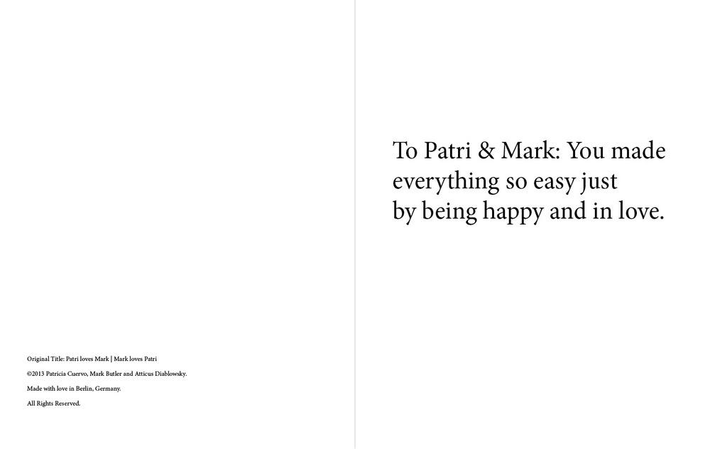 Patri Loves Mark - Mark Loves Patri2.jpg