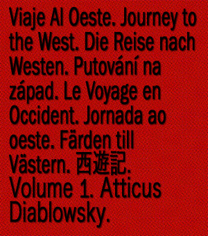 Viaje al Oeste Vol. I.jpg