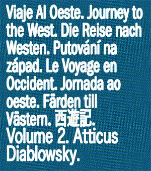 Viaje al Oeste Vol. II.jpg