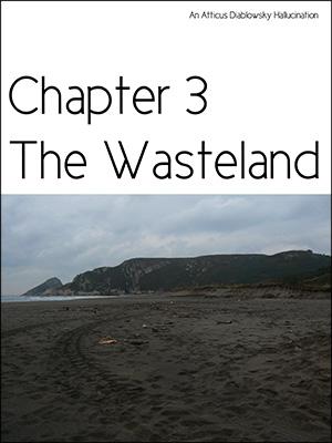 Wastelandcover.jpg