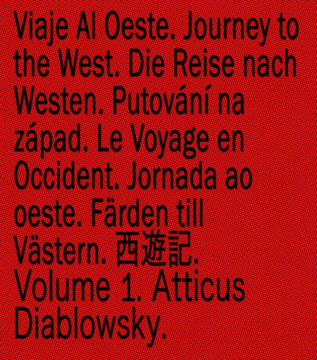 000 Cover Volume 1 version 5_1.jpg