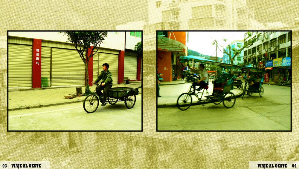 002 bikes_1.jpg