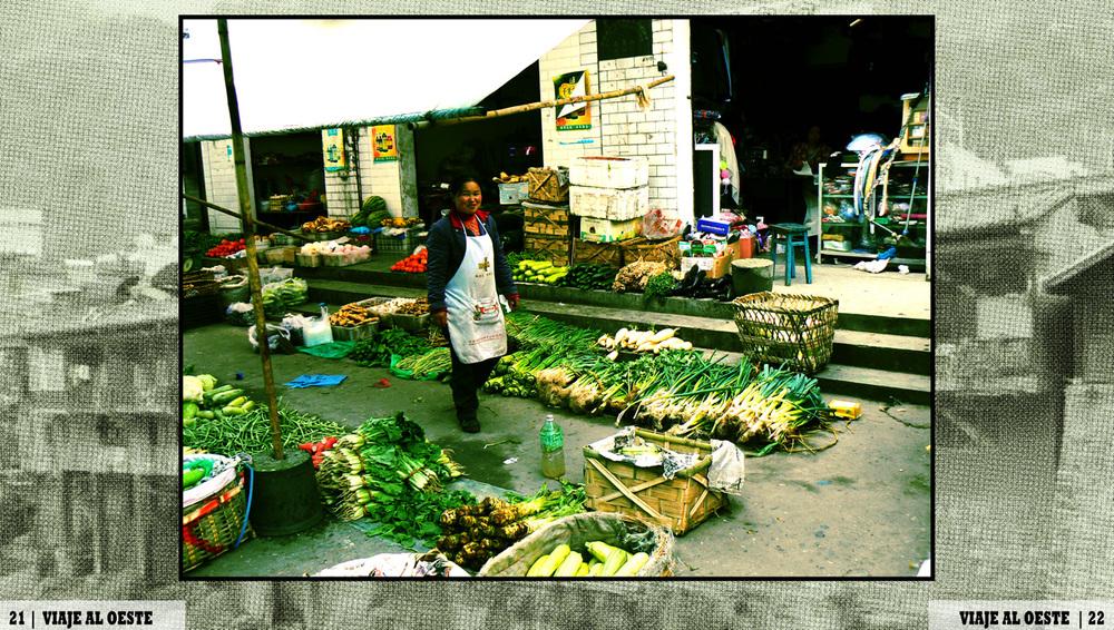 008 frutas y verduras y sonrisas_1.jpg