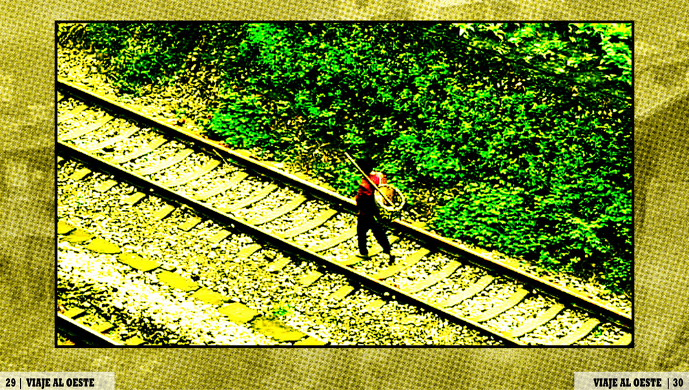 012 walking down the railroad_1.jpg