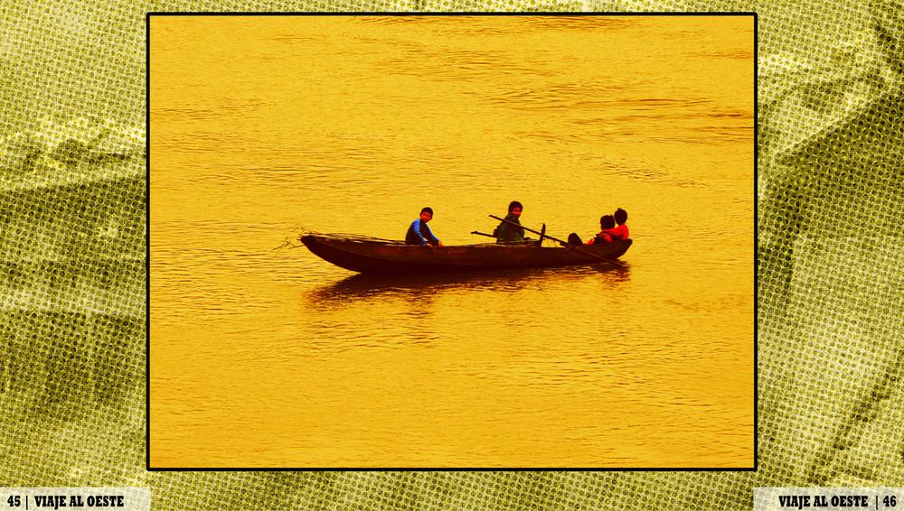 016 Sichuan Kids in a Sichuan Boat_1.jpg