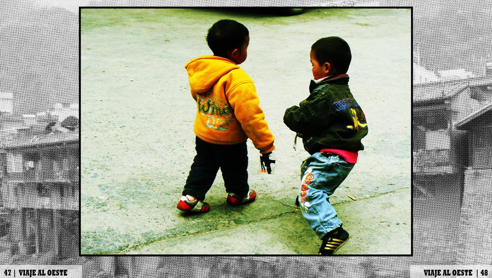 017 kids being kids_1.jpg