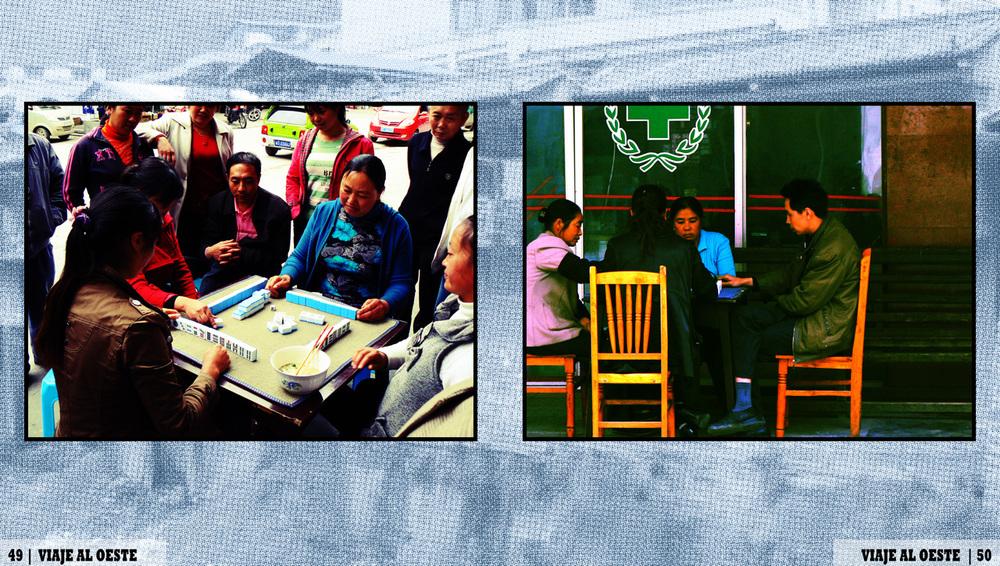 018 mahjong_1.jpg