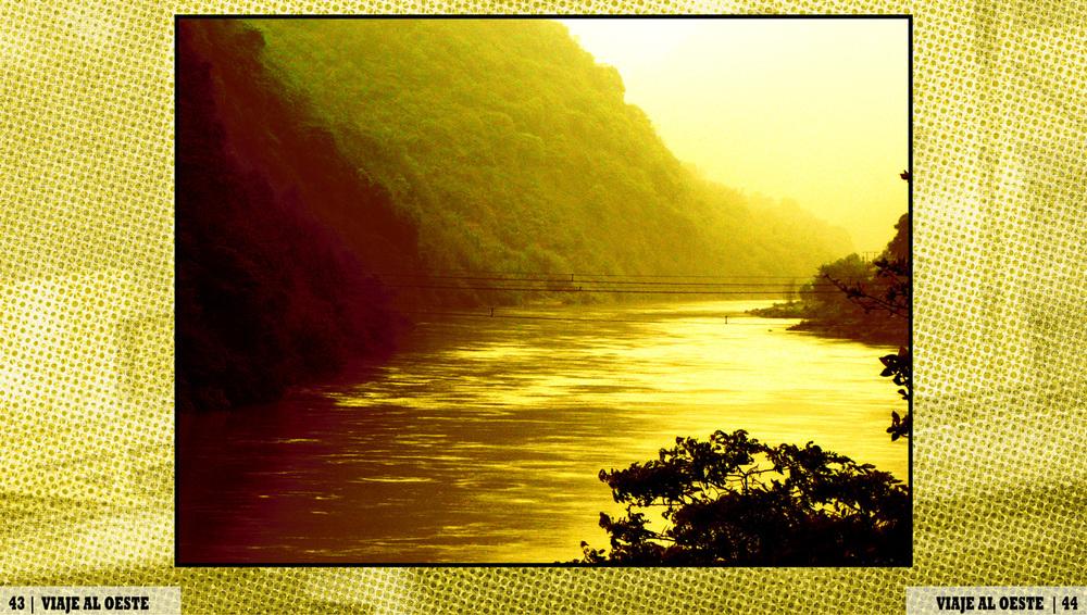 015 the river_1.jpg