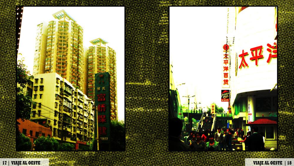 011 chongquing chengdu.jpg