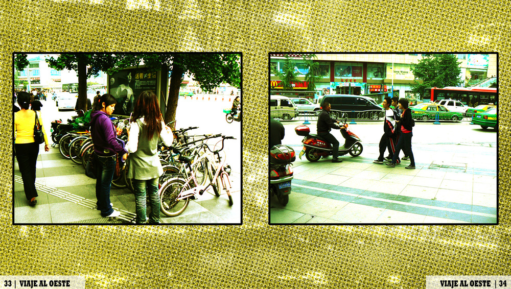 016 yet even more chengdu scenes.jpg