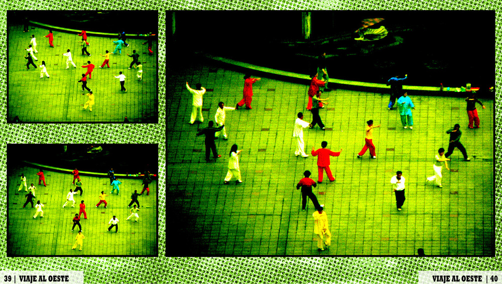 018 yet more morning tai chi.jpg