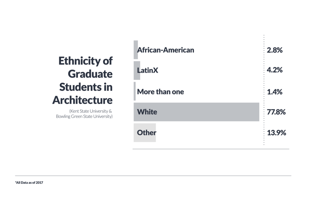ddi_bargraphs_design ethnicities_final-03.png
