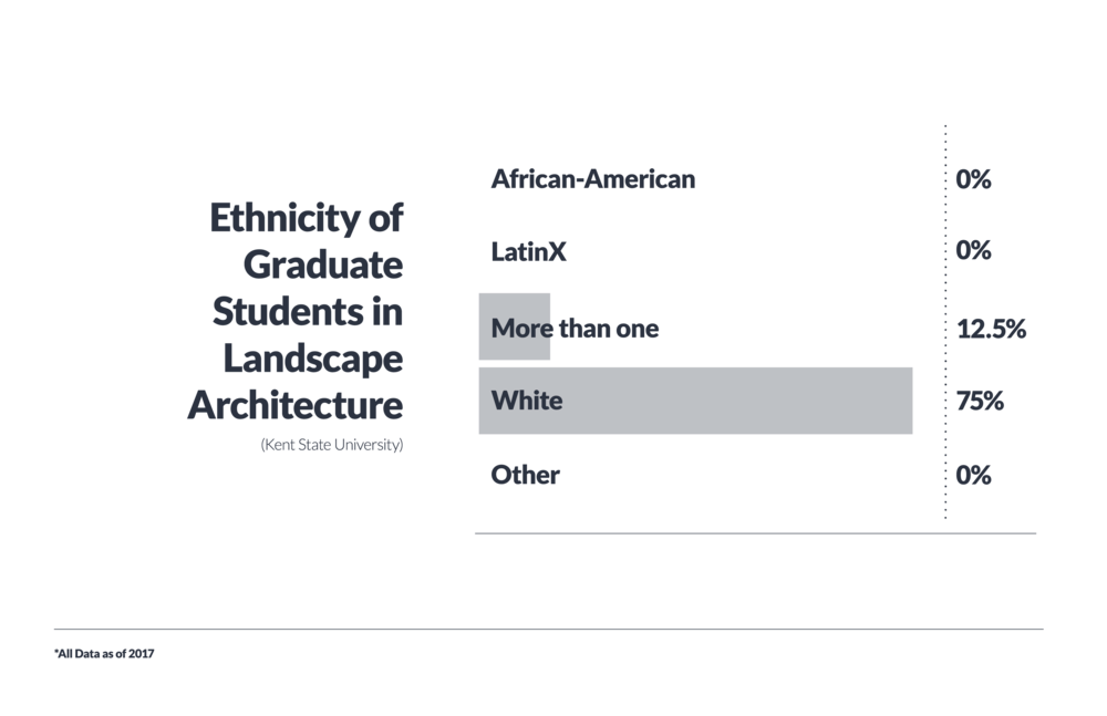 ddi_bargraphs_design ethnicities_final-04.png