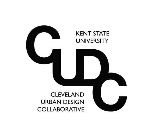 CUDC logo.jpg