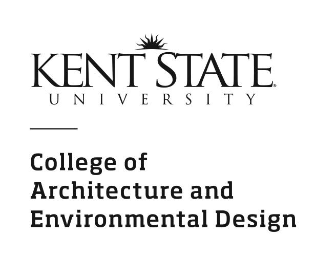 KSU logo.jpg