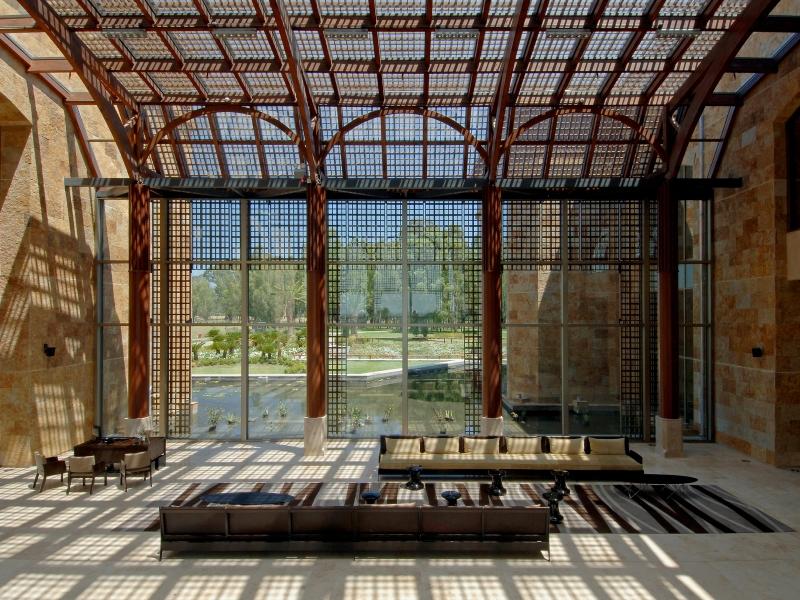 sofitel cardales I san martin lonnè arquitectos I ©danielamacadden