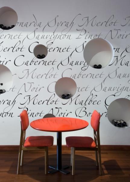 vitrum I zas lavarello arquitectos I ©danielamacadden