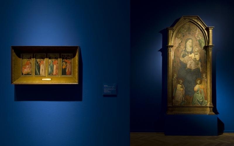 museo nacional de bellas artes I D&D I ©danielamacadden
