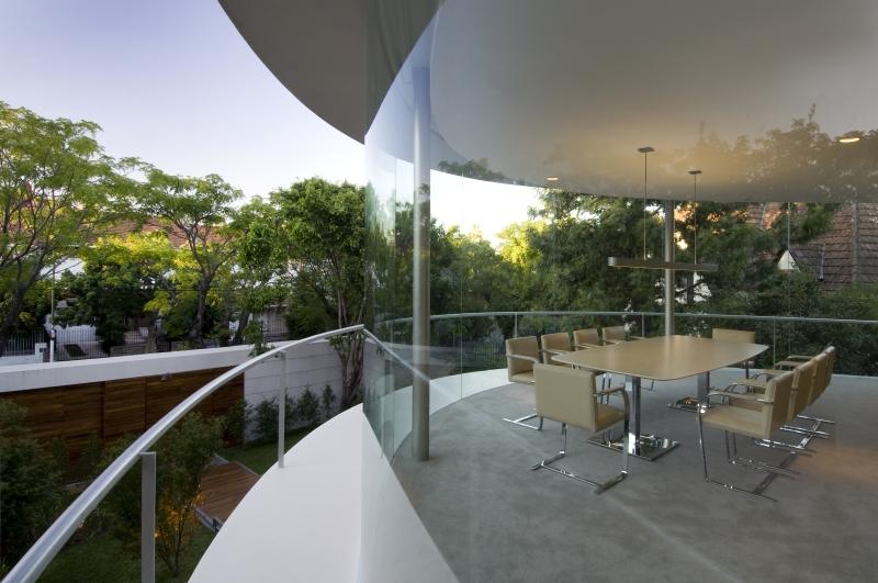javier vila arquitecto I ©danielamacadden