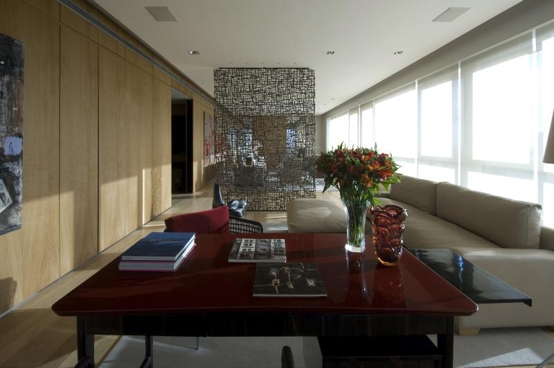 martin zanotti arquitectos I ©danielamacadden