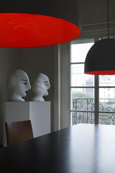 zas lavarello arquitectos I ©danielamacadden