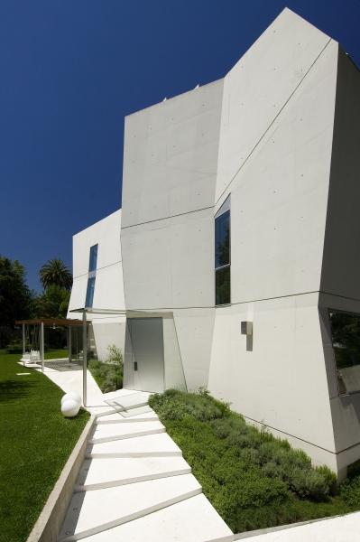 RTN arquitectos I ©danielamacadden