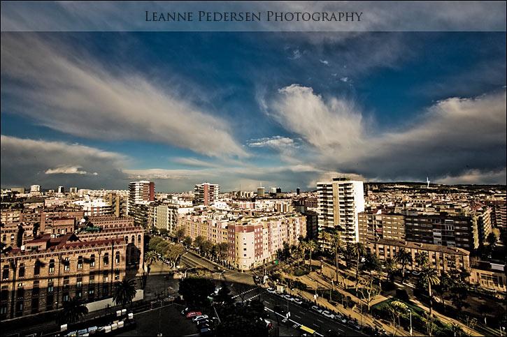 Barcelona_0935.jpg