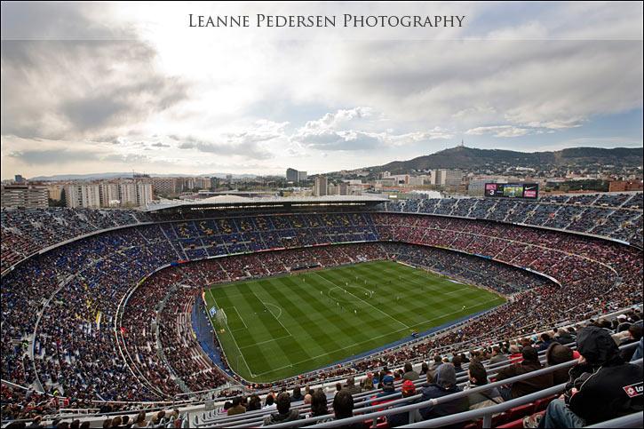Barcelona_0900-v1.jpg