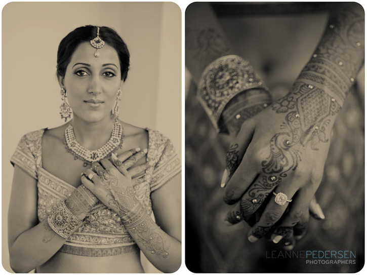 Vancouver-Wedding-Photographer-Kiran-Khary15.jpg