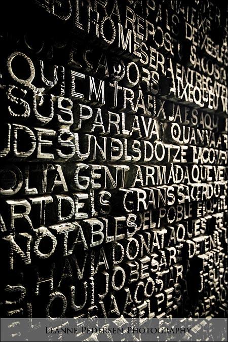 Barcelona_0822.jpg