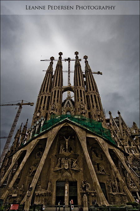 Barcelona_0447.jpg